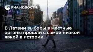 b32b4067463dc7047678f5050dc86ea5